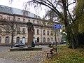 Strasbourg-Square Markos-Botzaris (1).jpg