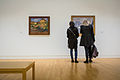 Strasbourg Musée d'art moderne et contemporain février 2014-10.jpg