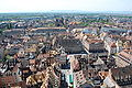Strasbourg seen from above, May 2008, 1.jpg