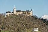 Strassburg ehemalige Bischofsburg und Kapelle Maria Loreto W-Ansicht 11042016 3038.jpg