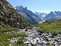 Stream in mountain.jpg