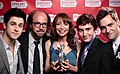 Streamy Awards Photo 1350 (4513940518).jpg