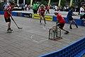 Street Hockey (3876143094).jpg