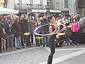 Street Performer (Como) in 2018.19.jpg