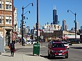 Street Scene - Pilsen - Chicago - Illinois - USA - 02 (32164066033).jpg