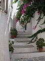 Street in Chora Naxos Greece DSCN1238.jpg