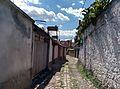 Street inside Elbasan Castle.jpg