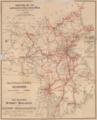 Street railways in Eastern Massachusetts, circa 1900.png