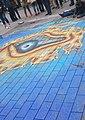 Streetart Dortmund 2.jpg