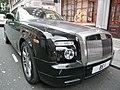 Streetcarl Rolls-Royces Drophead Ghost (6201031450).jpg