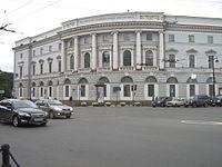 Streets Sankt-Peterburg sent2011 3962.jpg