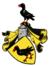 Streiff von Lauenstein-Wappen.png