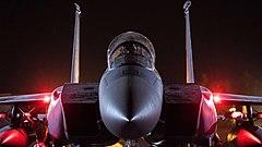 Strike Eagle Prep.JPG