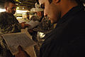 Strike troops help Iraqis turn wrenches DVIDS119920.jpg