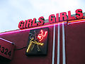 Strip Club Signage.jpg
