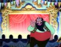 Stromboli in Walt Disney's Pinocchio.png