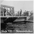 Stroomduiker 1956.jpg