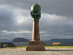 Struve Geodetic Arc-113656.jpg
