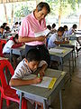 Student In Uttaradit 1.JPG