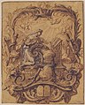 Study for a Decorated Initial A with the Annunciation MET 48.4.6.jpg