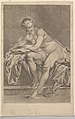 Study of Woman Bathing MET DP825976.jpg