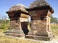 Stupa Couple.JPG