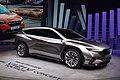 Subaru Viziv Tourer, GIMS 2018, Le Grand-Saconnex (1X7A1574).jpg