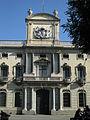 Subdelegació del Govern, Marquès de l'Argentera.jpg
