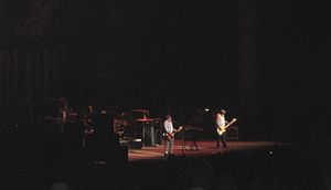 Sublime with Rome 09 11 10.JPG