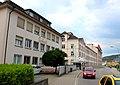 Suchard Haus Lörrach.jpg