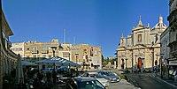 Sudika RabatM Main square.jpg