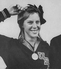 Sue Gossick 1967.jpg