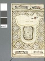 Suecia antiqua (SELIBR 15408075)-1.tif