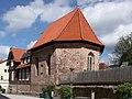 Suhl-Kreuzkapelle.jpg