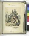 Suisses et Lansquenets, infanterie (NYPL b14896507-1235340).tiff