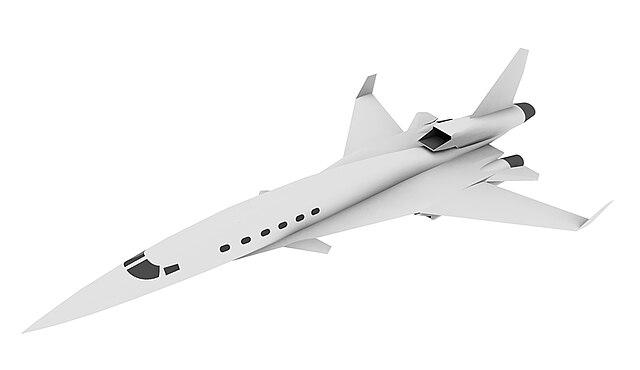 640px-Sukhoi_Gulfstream_S-21.jpg