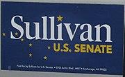 Sullivan (15373065277)