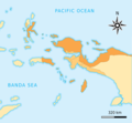 Sultanate of Tidore in 1800.png