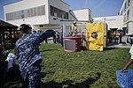 Summer Safety Expo 160526-N-YW238-105.jpg