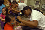 Summer reading program 120612-F-HJ874-056.jpg