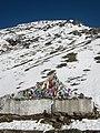 Summit of Rohtang pass01.jpg