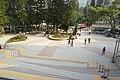 Sun Chui Estate Plaza.jpg