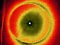 Sun Halo Abstract 4.jpg