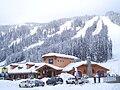 Sun Peaks Lodge.jpg