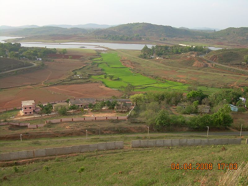File:Sunabeda-2 - panoramio.jpg