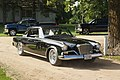 Sunburg Trolls 1962 Studebaker Gran Turismo Hawk (36913381451).jpg