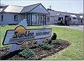 Sunline Coach Company Headquarters.jpg