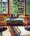 Sunny-morning.jpg!PinterestLarge.jpg