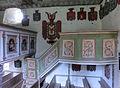 Suntaks gamla kyrka 1491 interior.jpg