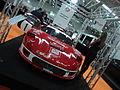 Supercar - Roma Auto Show 112.JPG